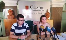 El Ayuntamiento de Guadix organiza la V edición del Concurso de Fotografía de Cascamorras en Guadix