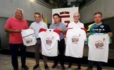 Jérez del Marquesado organiza una ruta senderista para rememorar el heroico rescate de un avión de EEUU en 1960