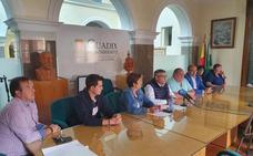 El Equipo de Gobierno muestra su satisfacción por el desarrollo de la Feria y Fiestas de Guadix 2019