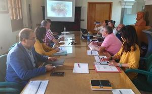 El Plan Local de Intervención en Zonas Desfavorecidas da a conocer sus objetivos
