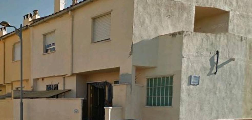 La rehabilitación energética de las 36 viviendas de Guadix se inicia en un mes