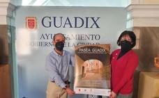 El programa Pasea Guadix en 2021 ofrece 13 rutas culturales