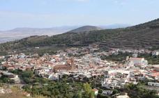 Los alcaldes de Aldeire y Benalúa solicitan cribados masivos por la elevada tasa de incidencia