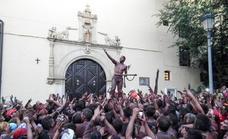 Guadix y Baza no celebrarán la fiesta del Cascamorras por segundo año consecutivo