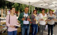 El Ayuntamiento de Huétor Vega llama a los colectivos para programar la 'Primavera Cultural'