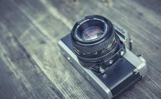 Los premios de fotografía Paso del Zute cumplen 26 años en Huétor