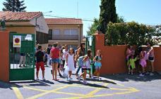 Huétor Vega defiende la matriculación en el municipio