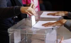 Los vecinos de Huétor Vega, convocados para votar el jueves los presupuestos participativos