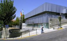 El centro de salud de Huétor Vega ofrecerá una jornada de puertas abiertas