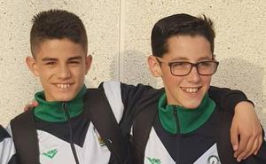 El equipo infantil del CD Huétor Vega recibirá el premio al juego limpio