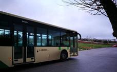 Huétor Vega solicita trasbordo gratis entre autobuses y metro