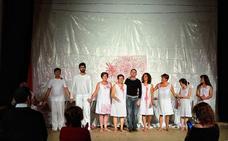 El Ayuntamiento destina 73.000 euros a fomentar la cultura y el deporte en Huétor Vega