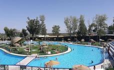 La Escuela de Verano de Monachil echa la persiana