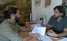 Monachil crea una oficina para impulsar el uso de energías renovables