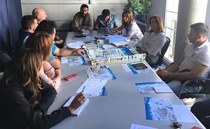 La Cámara de Comercio de España subvenciona un proyecto turístico de Monachil