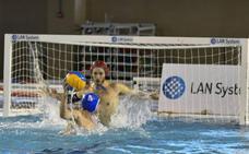 Huétor Vega acoge este sábado la Copa de Andalucía de Waterpolo