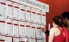 El Ayuntamiento de Huétor Vega convoca a los parados para desvelar los nuevos planes de empleo