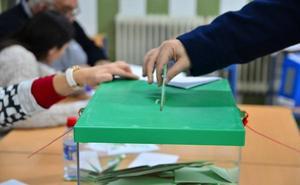 Huétor Vega: gana el PP, subidón de Ciudadanos e irrupción de Vox