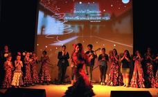 La Escuela de Música y Danza de Huétor Vega protagonizará una gala navideña