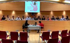 El Estado concede 19.000 euros a Huétor Vega para luchar contra la violencia machista