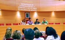 Huétor Vega busca «engranajes» para las políticas de igualdad