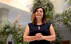 Alquiler, luz y telefonía acaparan las reclamaciones en la OMIC de Huétor Vega en el arranque de 2019