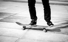 Llega este viernes la tercera edición de 'Huétor Vega sobre ruedas'