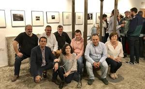 Narrativa y fotografía, en los Premios Primavera de Huétor Vega