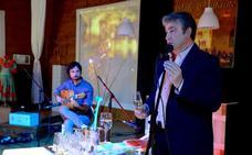 Huétor Vega propone una nueva velada de vino y flamenco para amenizar la entrada de agosto