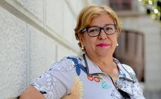 «Me queda la satisfacción de haber ayudado a personas de Huétor en ciertos momentos»