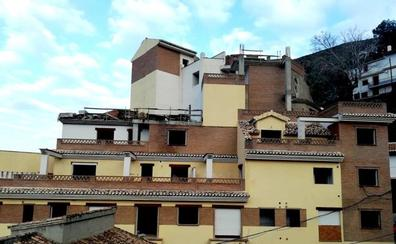 El Ayuntamiento de Monachil pide ayuda al Gobierno para hacer frente a dos sentencias millonarias