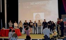 Equipo Raudive desmonta «las nuevas corrientes conspiranoicas» con colaboradores de Iker Jiménez