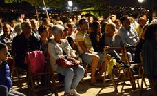 Consulta la programación de las fiestas de San Miguel en Huétor Vega