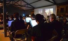 Festival de Bandas San Miguel de Cine, este sábado en Huétor Vega