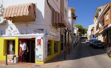 Huétor Vega podrá modernizar el comercio en zonas turísticas con asesoramiento de la Diputación