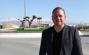 El PSOE de Cúllar Vega anuncia una herramienta participativa para elaborar su próximo programa electoral