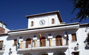 Las Gabias recibe 88.800 euros de la Junta para tratar a menores en situación de riesgo