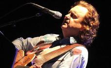 El cantautor Paco Damas ofrecerá en Las Gabias un concierto homenaje a las poetas del 27