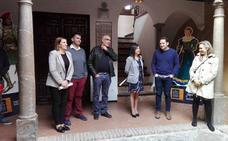 Varios docentes europeos se reúnen en Las Gabias en el marco del programa Erasmus+