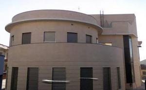 Las Gabias solicita a la Junta que cumpla con el compromiso de instaurar un servicio de urgencias en su centro de salud