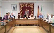 Las Gabias anuncia una mejora en las condiciones laborales de los trabajadores municipales
