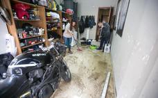 «Las inundaciones se podrían haber evitado»