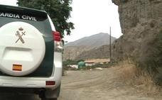 La mujer encontrada sin vida en La Zubia llevaba cuatro días muerta