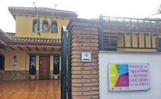 La Zubia, entre los ocho municipios españoles con un plan de igualdad en el empleo