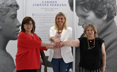 Inmaculada Hernández será la próxima alcaldesa de La Zubia