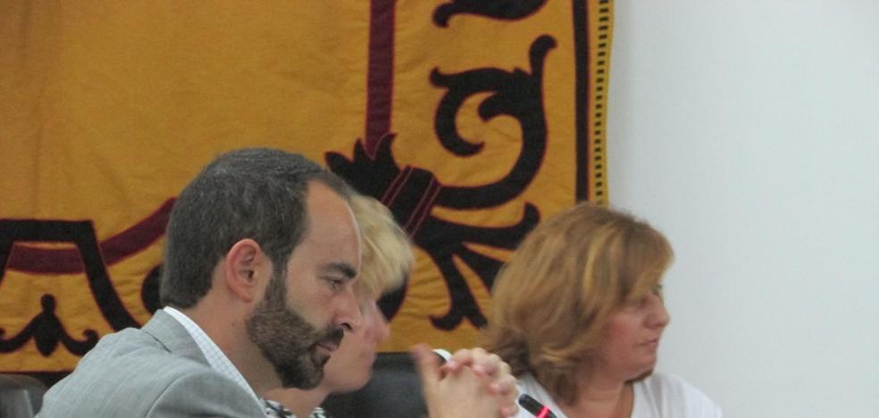 La oposición de Carboneras rechaza el presupuesto para 2018 por ser «antisocial»