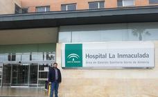 Cs exige soluciones frente a la situación que vive el Hospital La Inmaculada