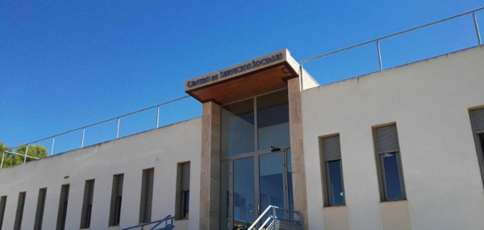 Unanimidad para que el Centro de Servicios Sociales lleve el nombre de Mónica Sánchez