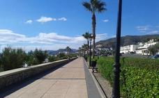 Arrestan en Marbella a cuatro jóvenes por una pelea con tres porteros de discoteca apuñalados cuando celebraban una despedida de soltero en Mojácar