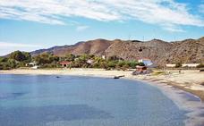 Cuevas del Almanzora muestra sus playas al mundo a través de Google